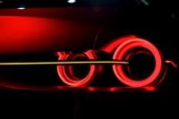foto: 07b Mazda Kai Concept Mazda3 2019.jpg