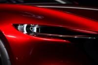 foto: 08 Mazda Kai Concept Mazda3 2019.jpg
