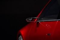 foto: 09 Mazda Kai Concept Mazda3 2019.jpg