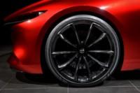 foto: 10 Mazda Kai Concept Mazda3 2019.jpg