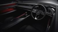 foto: 12b Mazda Kai Concept Mazda3 2019.jpg