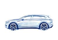 foto: Volkswagen Touareg 2019.jpg