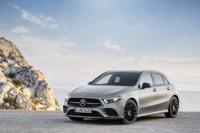 foto: 01 Mercedes Clase A 2018.jpg