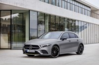 foto: 05 Mercedes Clase A 2018.jpg