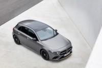 foto: 07 Mercedes Clase A 2018.jpg