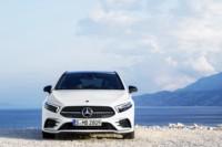 foto: 11 Mercedes Clase A 2018.jpg