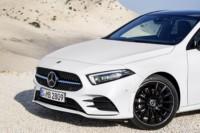 foto: 14 Mercedes Clase A 2018.jpg