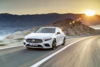 foto: 18 Mercedes Clase A 2018.jpg