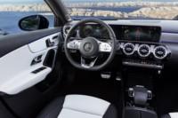 foto: 25 Mercedes Clase A 2018.jpg