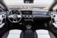foto: 26 Mercedes Clase A 2018.jpg