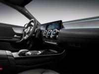 foto: 30 Mercedes Clase A 2018.jpg