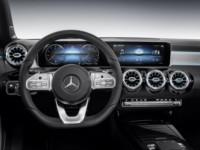 foto: 32 Mercedes Clase A 2018.jpg