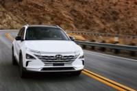 foto: 10 Hyundai NEXO.JPG
