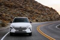 foto: 11 Hyundai NEXO.JPG