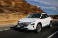 foto: 12 Hyundai NEXO.jpg