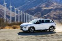 foto: 13 Hyundai NEXO.jpg