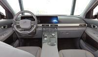 foto: 21 Hyundai NEXO interior salpicadero.jpg