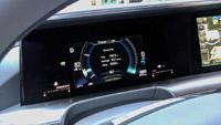 foto: 22 Hyundai NEXO interior pantalla.jpg