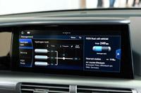 foto: 23 Hyundai NEXO interior pantalla.jpg