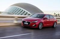 foto: 12 Hyundai i30 Fastback 2018.jpg