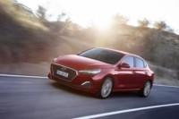 foto: 16 Hyundai i30 Fastback 2018.jpg