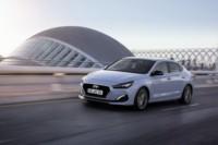 foto: 17 Hyundai i30 Fastback 2018.jpg
