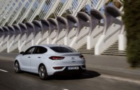 foto: 19 Hyundai i30 Fastback 2018.jpg