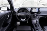 foto: 26 Hyundai i30 Fastback 2018.jpg
