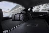 foto: 27 Hyundai i30 Fastback 2018 maletero.jpg