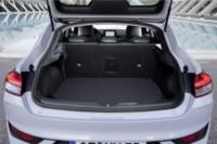 foto: 28 Hyundai i30 Fastback 2018 maletero.jpg