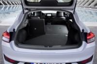foto: 29 Hyundai i30 Fastback 2018 maletero.jpg