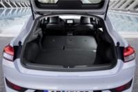foto: 30 Hyundai i30 Fastback 2018 maletero.jpg