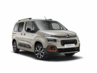 foto: 01 Citroen Berlingo M Multispace XTR 2018.JPG