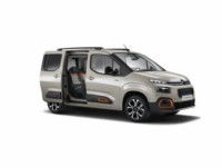 foto: 03 Citroen Berlingo M Multispace XTR 2018.JPG