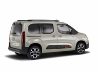 foto: 04 Citroen Berlingo M Multispace XTR 2018.JPG