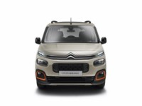 foto: 06 Citroen Berlingo M Multispace XTR 2018.JPG