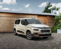 foto: 12 Citroen Berlingo Multispace XTR 2018.jpg