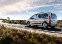foto: 17b Citroen Berlingo Multispace XTR 2018.jpg