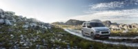 foto: 19 Citroen Berlingo Multispace XTR Modutop 2018.jpg