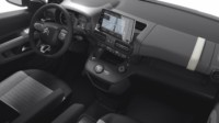 foto: 23 Citroen Berlingo Multispace XTR grip control EAT8 2018.jpg