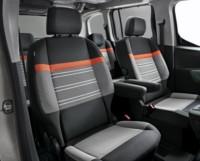 foto: 28 Citroen Berlingo Multispace XTR Modutop 2018 interior asientos delanteros.JPG