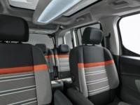 foto: 29 Citroen Berlingo Multispace XTR Modutop 2018 interior asientos delanteros.JPG