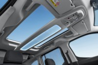foto: 32 Citroen Berlingo Multispace XTR Modutop 2018 techo panoramico.jpg