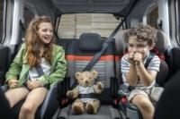 foto: 39 Citroen Berlingo Multispace Modutop 2018 asientos niños.jpg