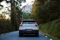 foto: 08b Volvo XC40 2018.jpg