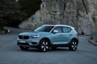 foto: 09 Volvo XC40 2018.jpg