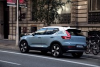 foto: 10 Volvo XC40 2018.jpg