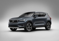 foto: 13 Volvo XC40 Inscription 2018.jpg
