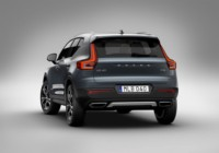 foto: 14 Volvo XC40 Inscription 2018.jpg