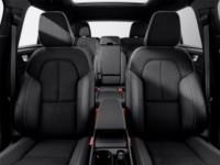 foto: 15b Volvo XC40 2018 interior.jpg